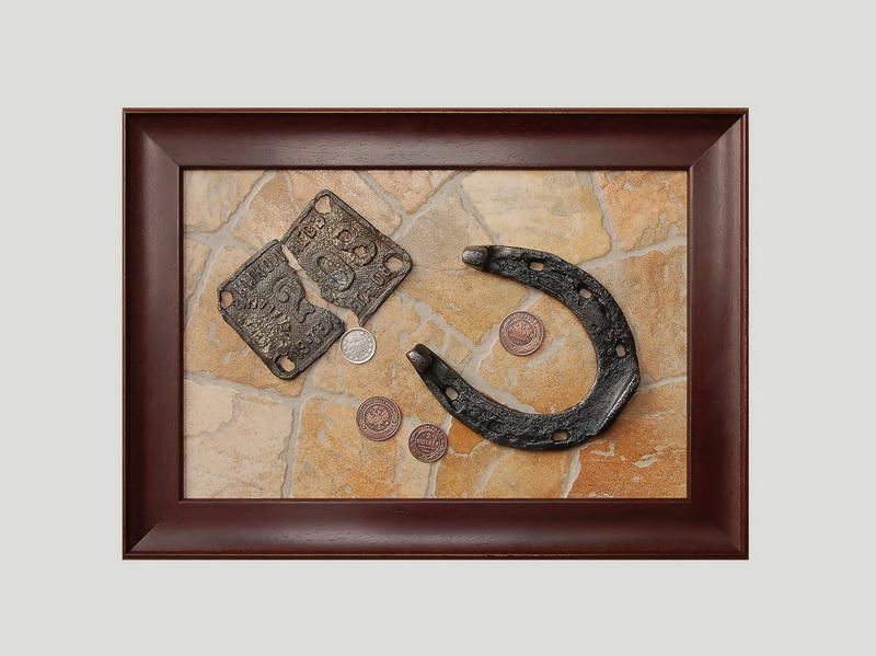 Как сделать денежное дерево с монетами своими руками