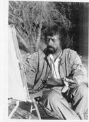 Чингиз Азизов
