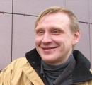 Владимир Бережинский