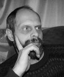 Михаил Живнов