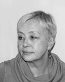 Люся Ковалева-Кондурова