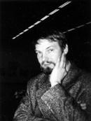 Юрий Немцев