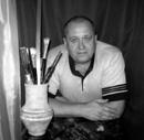Владимир Русинов
