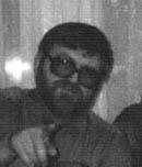 Николай Сухомозский