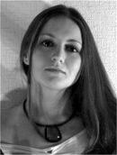 Наталья Турчанинова