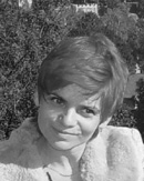Вера Викторова